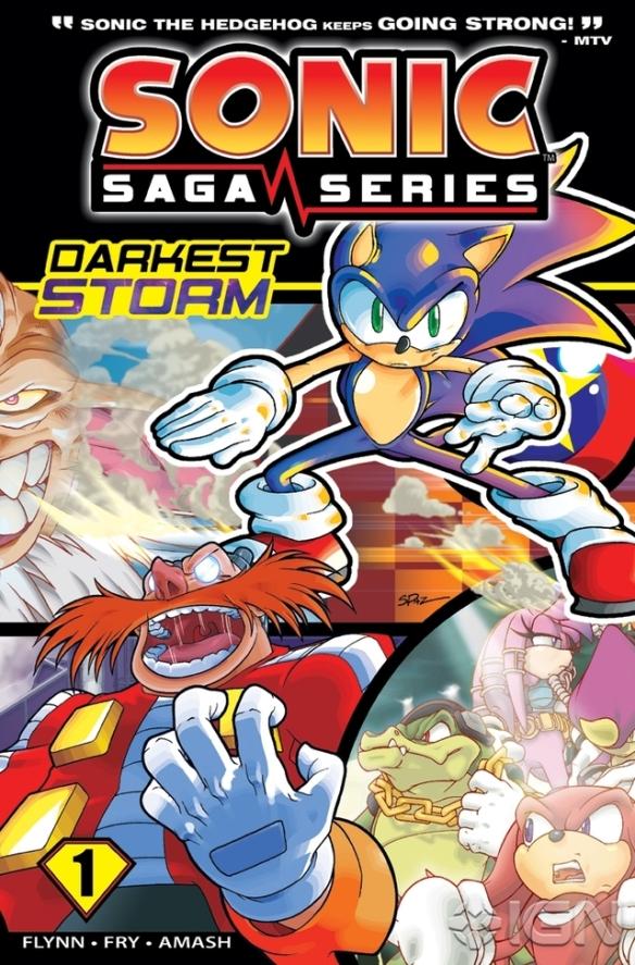 sonic-saga-series-1-darkest-storm-0jpg-44086d_640w