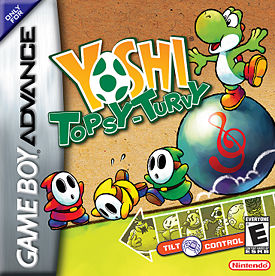 275px-YTTboxart_front