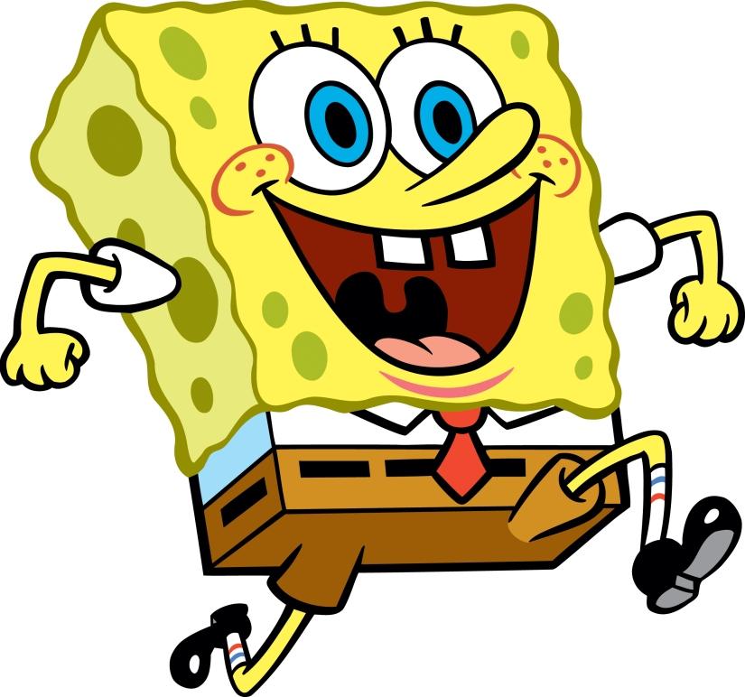 3130619-spongebob-spongebob-squarepants-33210738-2284-2140