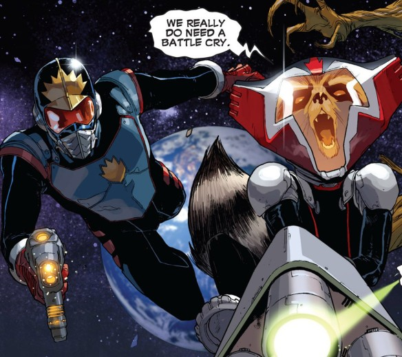 3365259-guardians+of+the+galaxy+v3+006-008
