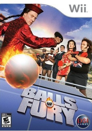 Balls-of-Fury (1)