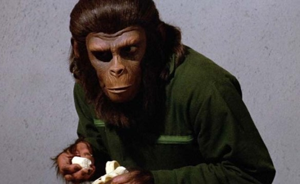 Ceaser-in-Conquest-of-the-Planet-of-the-Apes