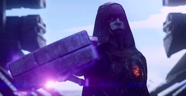 Ronan-the-Accuser-in-Guardians-of-the-Galaxy (1)