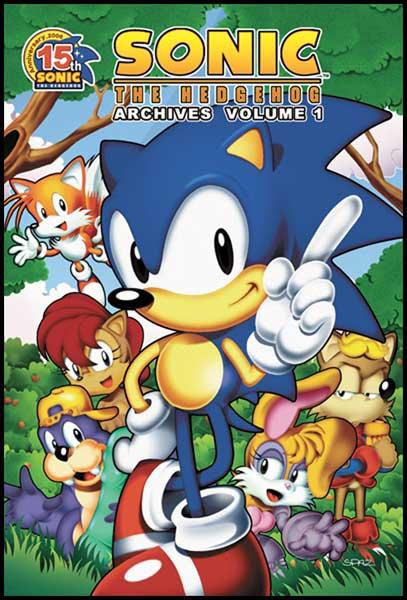 volume-1-cover