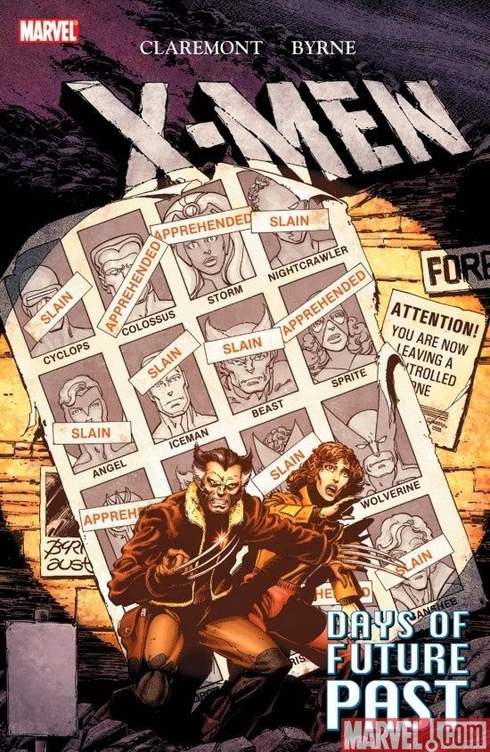 X-Men-Dias-del-Futuro-Pasado-01
