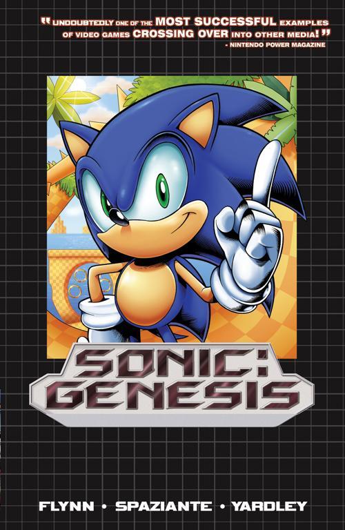 500px-Sonic_Genesis