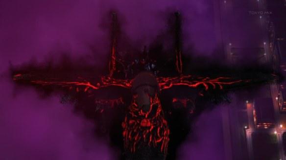 Fate_Zero-14-04