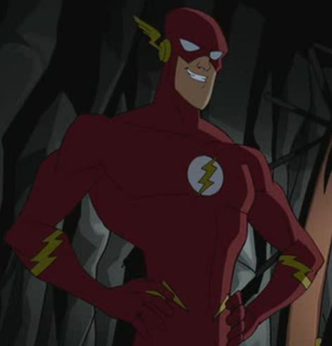 Flash_The_Batman_001
