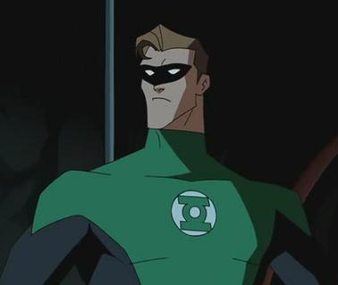 Hal_Jordan_The_Batman_001