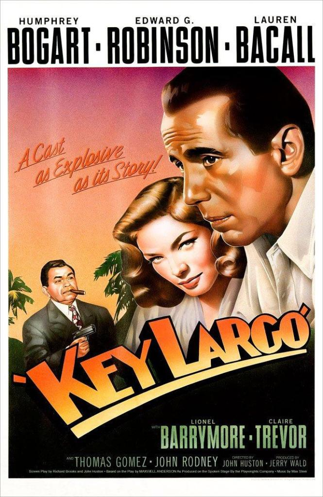 key-largo-(1948)-large-cover