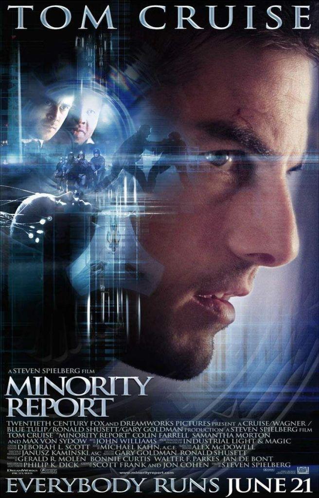 minority_report_ver4_xlg
