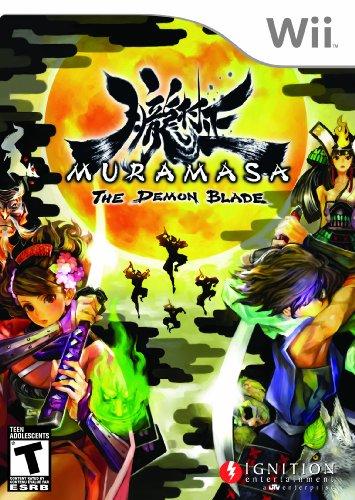 Muramasa_The_Demon_Blade