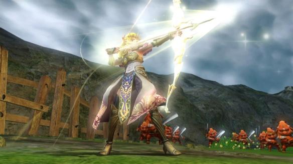 Princess-Zelda-in-Hyrule-Warriors-princess-zelda-37199101-800-450