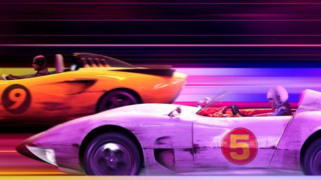 speed-racer-2008-01
