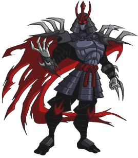 TMNT_Demon_Shredder