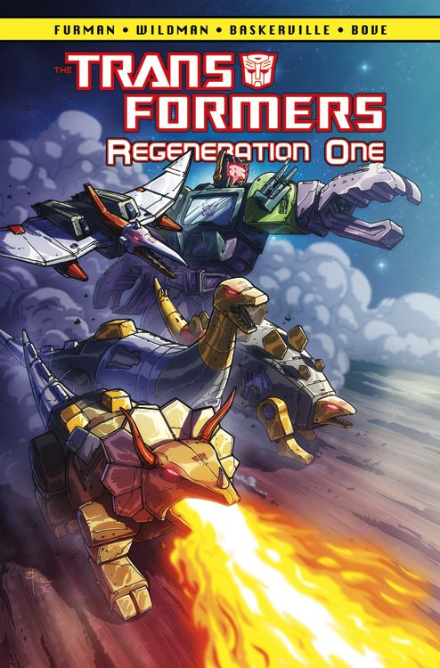 transformers-comics-regeneration-one-volume-2-cover_1360940406