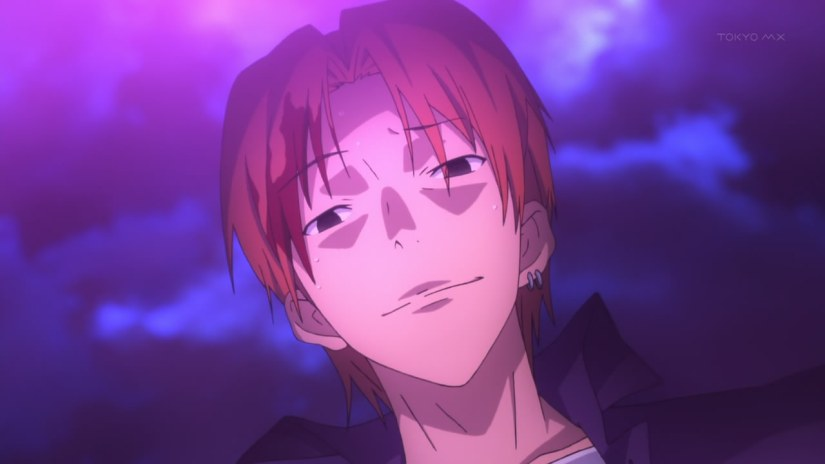 x1+Ryuunosuke+dying