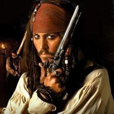 230px-Jack_Sparrow