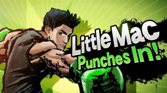 little-mac-enters-super-smash-bros-ring-1108627