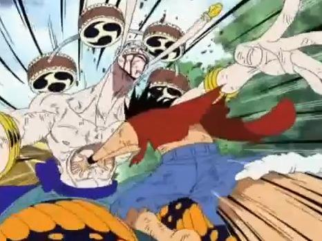 Luffy_vs_Enel