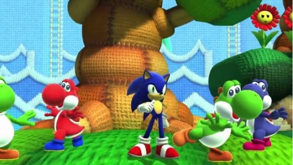 Sonic-lost-world-yoshi