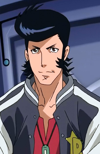 space_dandy_56658