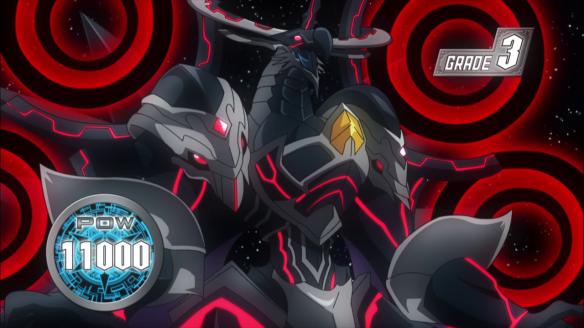Star-vader,_Nebula_Lord_Dragon_(Anime-LJ-NC)