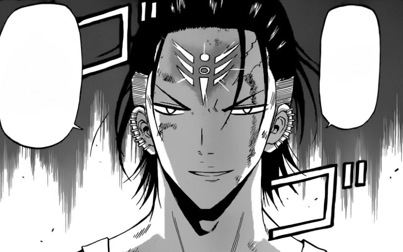 Takamiya_Bears_His_Emblem