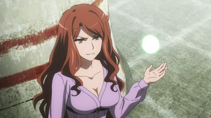 to_aru_kagaku_no_railgun_s-10-shizuri_mugino-meltdowner-level_5-esper-item-assassin-lasers-boobs-cleavage-adult