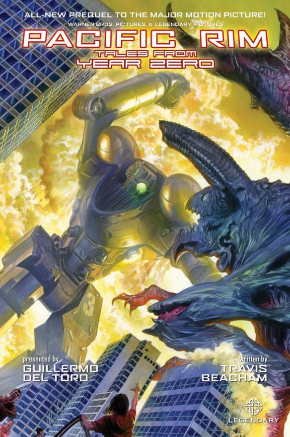 20141005204304!Pacific_Rim_Tales_from_Year_Zero (1)