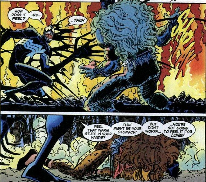 783200-symbiote