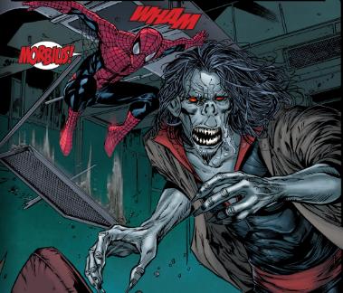amazing-spiderman-679-1-spoiler-a
