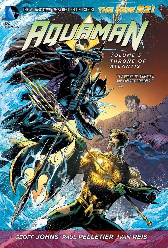 Aquaman_Throne_of_Atlantis_(Collected)
