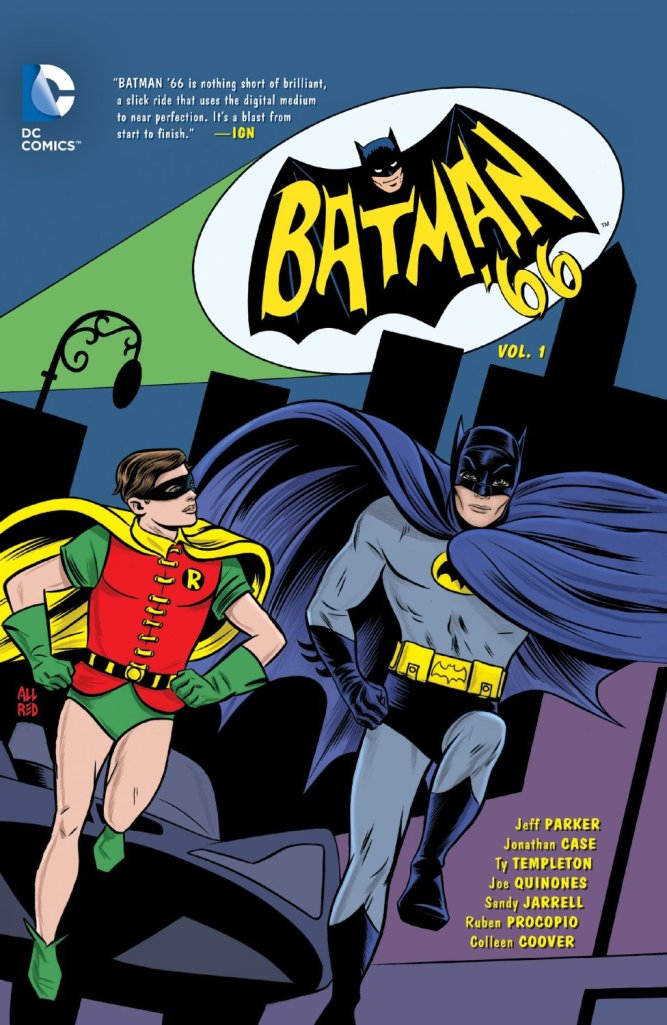 Batman_'66_Vol._1_TPB