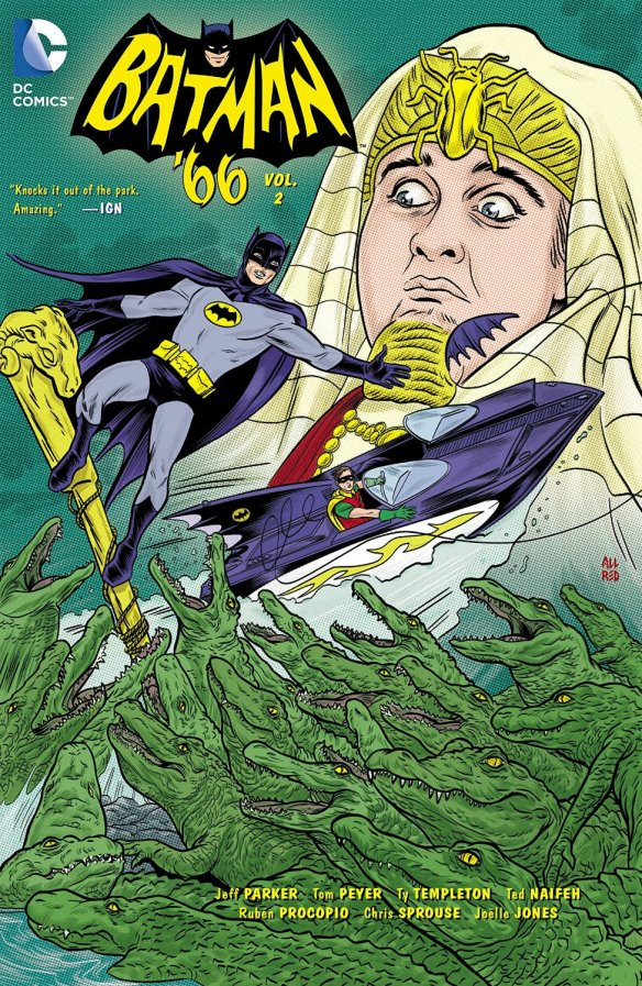Batman_'66_Vol._2_TPB