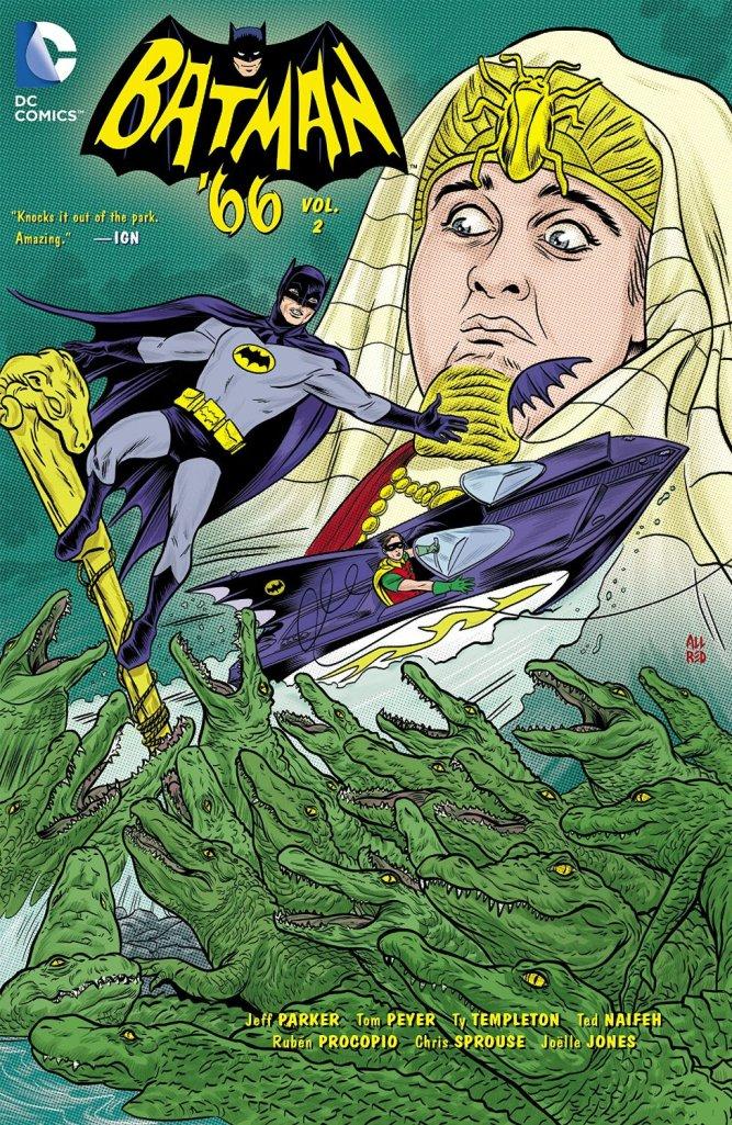 Batman_'66_Vol._2_TPB