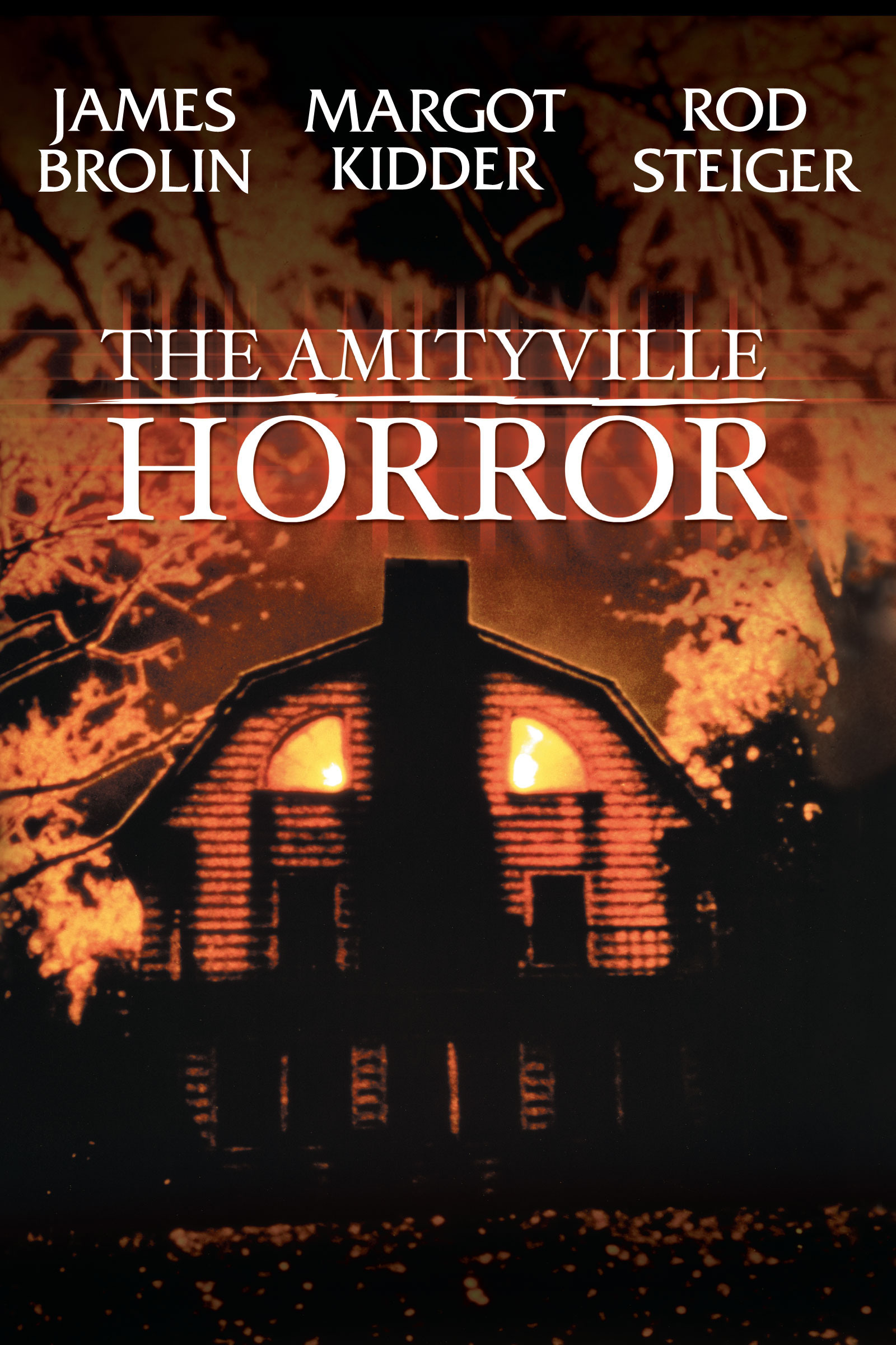 The Amityville Horror Review Dreager1 S Blog