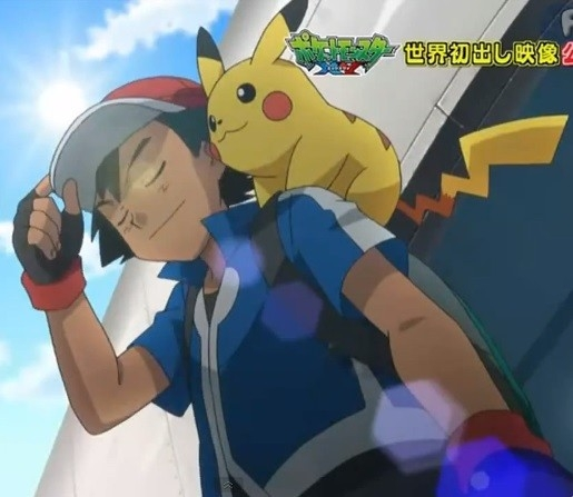 get-a-first-look-at-the-pokemon-x-and-y-anime-with-ash-ketchum