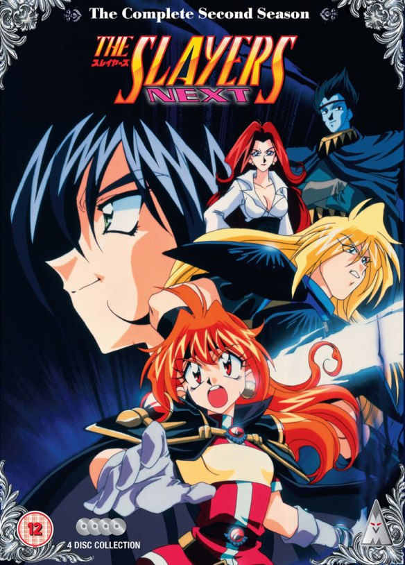 MVD7027_Slayers_Next_Collection_ps