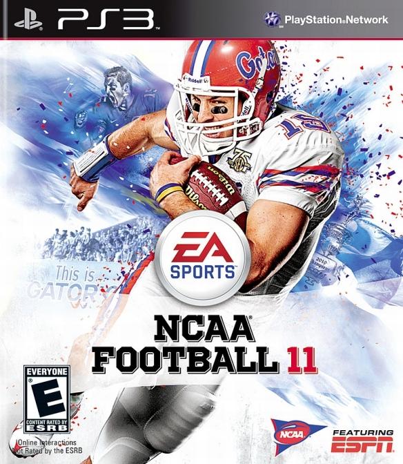 NCAA-Football-11_PS3_US_ESRB