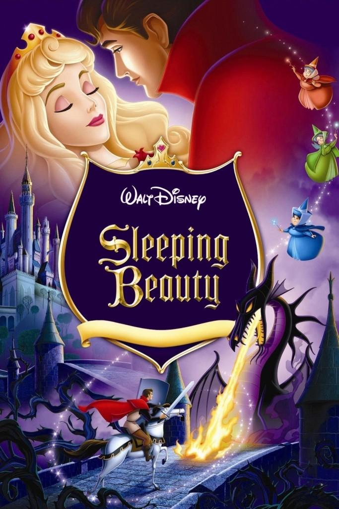 Sleeping_Beauty_poster
