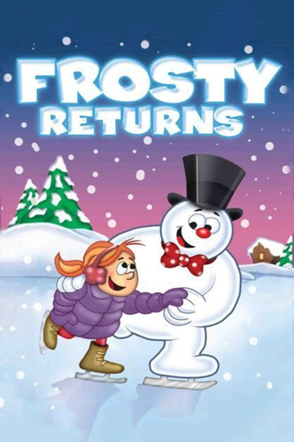 frosty-the-snowman-returns