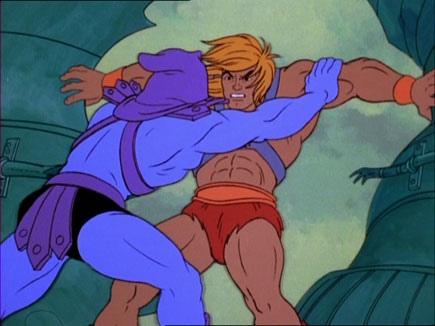 he-man-skeletor-fight