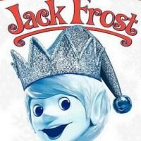 Sub Zero vs Jack Frost