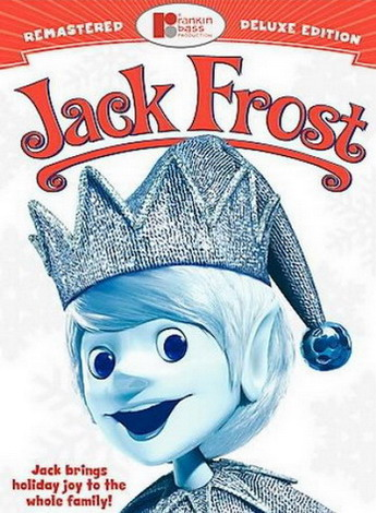 Jack_Frost_(TV_special)