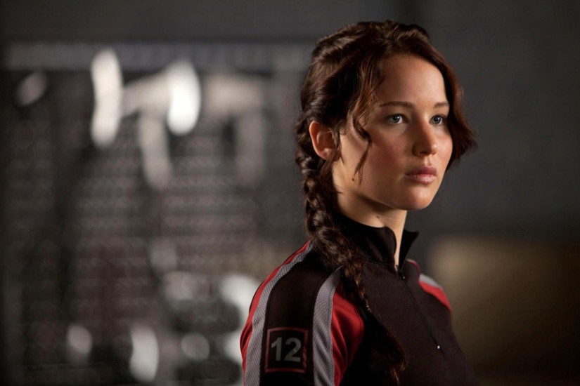katniss-katniss-everdeen-32304837-900-600