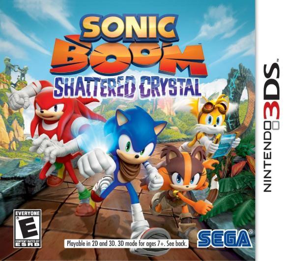 SB_Shattered_Crystal_NA_Box_Art