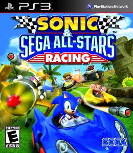 sonic-and-sega-all-stars-racing-playstation-3