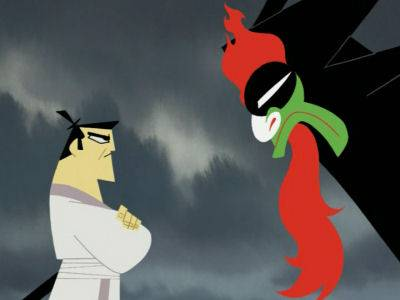 420579-samurai-jack-jack-versus-aku-episode-screencap-4x9