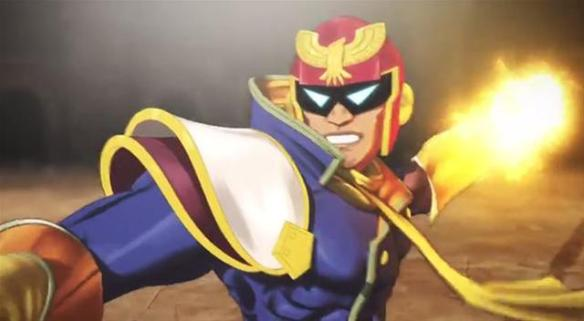 5-bullshit-characters-that-should-be-in-super-smash-bros-if-captain-falcon-is-qua-11121672.jpg